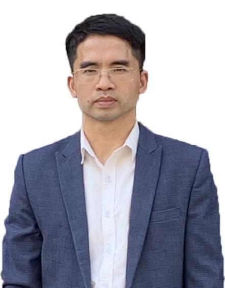Luật sư Lê Minh Công